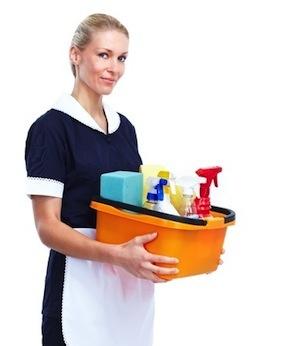 Washington cleaners ironing cleaning Washington