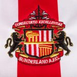 Sunderland Cleaners Domestic House Cleaning in Sunderland Ironing
