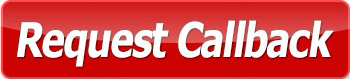 Call back Button to order a domestic house cleaner