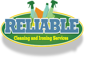 When Only The Best Cleaning Service Will Do